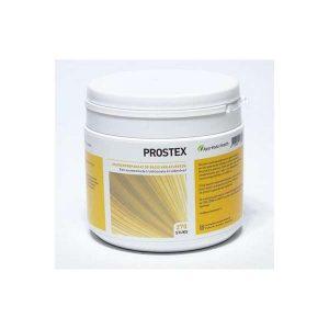 Ayurveda Health Prostex 270tb