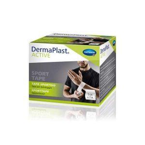Dermaplast Active sporttape L 1st