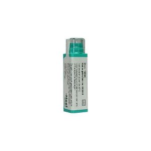 Homeoden Heel Galium aparine 200K 6g