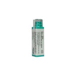 Homeoden Heel Nux vomica MK 6g