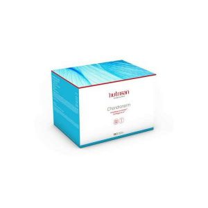 Nutrisan Chondronorm 180tb