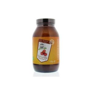 Superfoodies Vitamin C powder acerola cherry 150g