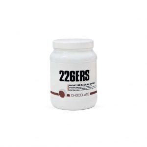 226ERS Night Recovery Cream - Chocolate (500 gram)