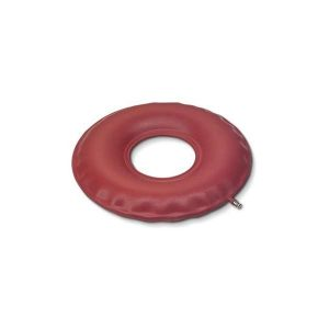 Mainit Luchtring Rond Naadloos 45cm