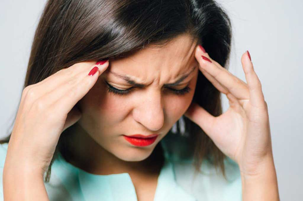 alles over migraine